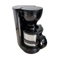 خرید                                     قهوه ساز الردی مدل B0758BMZHG-24