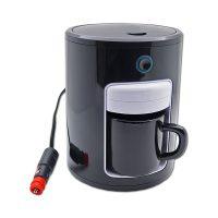 خرید                                     قهوه ساز الردی مدل 871125251209-12