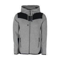 خرید                                     سویشرت مردانه جامه پوش آرا مدل 4101288126-5991