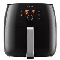 خرید                                     سرخ کن بدون روغن فیلیپس مدل HD9650/91