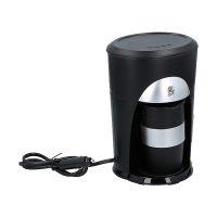خرید                                     قهوه ساز الردی مدل 871125239155-24