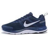 خرید                                     کفش مخصوص دویدن مردانه نایکی مدل Lunarlon