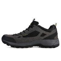 خرید                                     کفش پیاده روی مردانه هامتو مدل 110471A-1