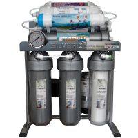 خرید                                       دستگاه تصفیه کننده آب سیلوریکس مدل GRAY - SL77