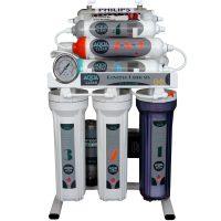 خرید                                     دستگاه تصفیه کننده آب آکوآ کلیر مدل NEW DESIGN 2020 -AUX10