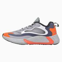 خرید                                     کفش پیاده روی مردانه پاما مدل ساموئل کد G1421