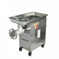 خرید                                     چرخ گوشت مدل electrocar32
