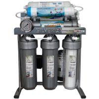خرید                                       دستگاه تصفیه کننده آب سیلوریکس مدل GRAY - SL55