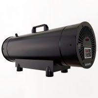 خرید                                     دستگاه تصفیه کننده هوا و سطوح مینامین مدل MAO-SP22-P