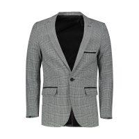 خرید                                     کت تک مردانه مدل N104
