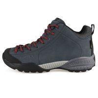 خرید                                     کفش کوهنوردی مردانه هامتو مدل 753629-5