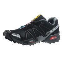 خرید                                     کفش مخصوص دویدن مردانه مدل Speedcross 3                     غیر اصل