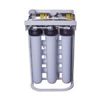 خرید                                     دستگاه تصفیه کننده آب مدل RO400