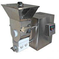 خرید                                     دستگاه فلافل زن کارساز ماشین مدل b02