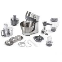 خرید                                     ماشین آشپزخانه کنوود مدل KM287