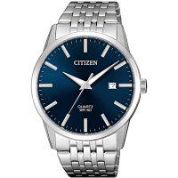 خرید                                         ساعت مچی عقربه ای مردانه سیتی زن کد BI5000-87L