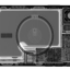 نوآوری های اپل برای افزایش دوام باتری و کاهش ضخامت گوشی های آیفون