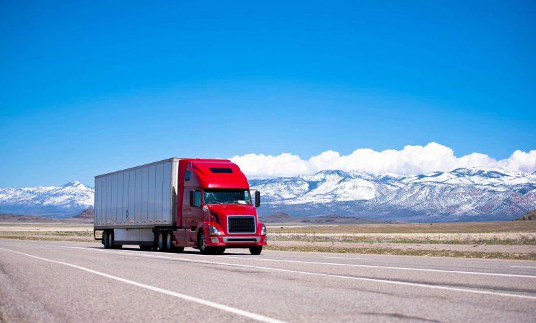 اسپیس ایکس به دنبال اتصال اینترنت ماهوارهای به اتومبیلها، کامیونها و کشتی های باربری