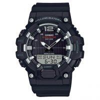 خرید                                     ساعت مچی عقربه ای مردانه کاسیو مدل HDC-700-1AVDF