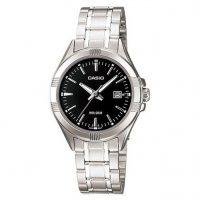 خرید                                     ساعت مچی عقربه ای زنانه کاسیو مدل LTP-1308D-1AVDF