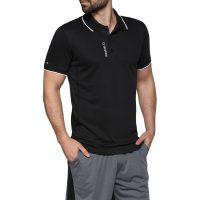 خرید                                     پولوشرت ورزشی آستین کوتاه مردانه Training - ریباک