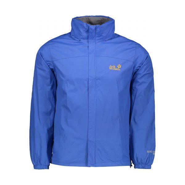 خرید                                     کاپشن کوهنوردی مردانه جک ولف اسکین کد SA-2298