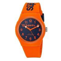خرید                                     ساعت مچی عقربه ای سوپردرای مدل SYG164O