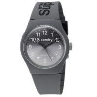 خرید                                     ساعت مچی عقربه ای سوپردرای مدل SYG198EE