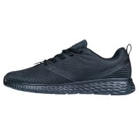 خرید                                     کفش مخصوص پیاده روی کینتیکس مدل Deron