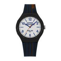 خرید                                     ساعت مچی عقربه ای سوپردرای مدل SYG252U