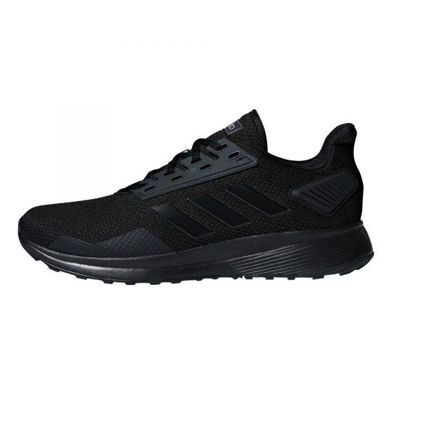 خرید                                     کفش مخصوص دویدن مردانه آدیداس مدل Duramo 9 B96578