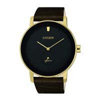 خرید                                       ساعت مچی عقربه ای مردانه سیتی زن کد BE9182-06E
