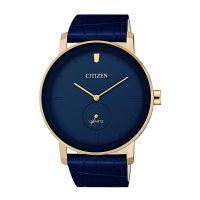 خرید                                        ساعت مچی عقربه ای مردانه سیتی زن کد BE9183-03L