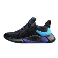 خرید                                     کفش پیاده روی مردانه آدیداس مدل Alphabounce کد 890813