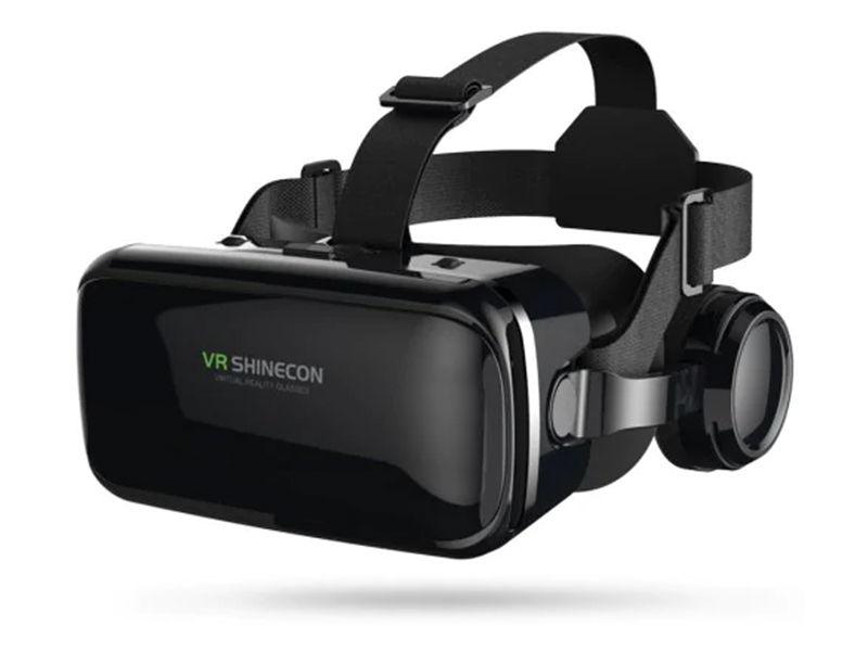 راهنمای خرید هدست های واقعیت مجازی 2020