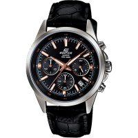 خرید                                     ساعت مچی عقربه ای مردانه کاسیو ادیفایس EFR-527L-1AV