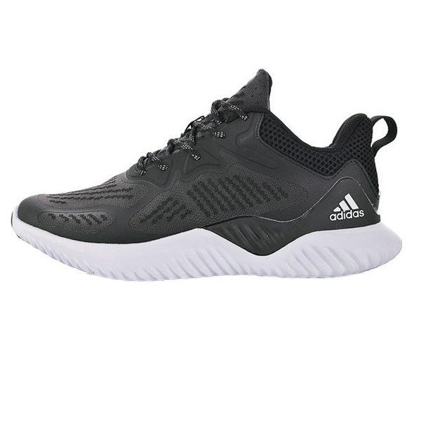 خرید                                     کفش مخصوص دویدن مردانه آدیداس مدل alphabounce