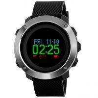 خرید                                     ساعت مچی دیجیتال اسکمی مدل 1336