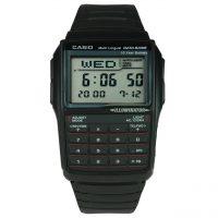 خرید                                     ساعت مچی دیجیتالی کاسیو مدل DBC-32-1ADF