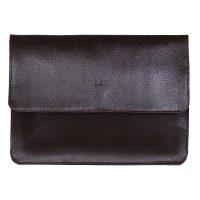خرید                                     کیف دستی  مردانه شهر چرم مدل 002RS