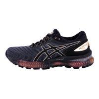خرید                                     کفش پیاده روی مردانه اسیکس مدل GEL-NIMBUS 22 PLATINUM