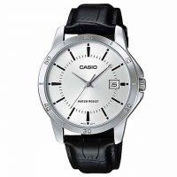 خرید                                     ساعت مچی عقربه ای مردانه کاسیو مدل MTP-V004L-7AUDF