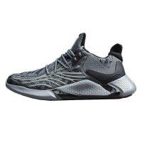 خرید                                     کفش پیاده روی مردانه آدیداس مدل 3OCE کد 456789