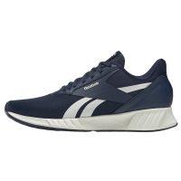خرید                                     کفش مخصوص پیاده روی مردانه ریباک مدل Lite Plus Fu7862