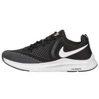 خرید                                     کفش مخصوص دویدن مردانه نایکی مدل AIR ZOOM MEGA TRADE