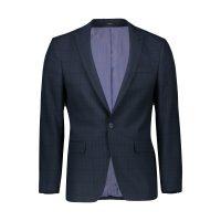 خرید                                     کت تک مردانه ال سی من مدل 07325433-168