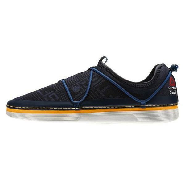 خرید                                     کفش پیاده روی مردانه ریباک مدل CrossFit Nanossage کد M48524