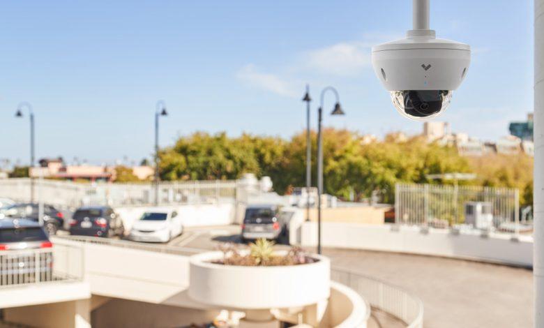 ویدیو های مربوط به دوربین های امنیتی تسلا در اختیار هکرها قرار گرفت