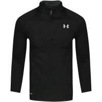 خرید                                     تی شرت ورزشی مردانه آندر آرمور کد UA-8015