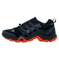 خرید                                     کفش پیاده روی مردانه آدیداس مدل TERREX